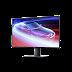 Dell toont zakelijke 4k-monitor van 86 inch