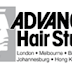 Advanced Hair Studio celebrates 10 years of changing lives in India