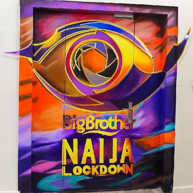 #BBNaija 2020: Meet 20 'Lockdown' housemates