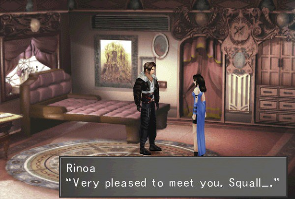 Final-Fantasy-VIII-pc-game-download-free-full-version
