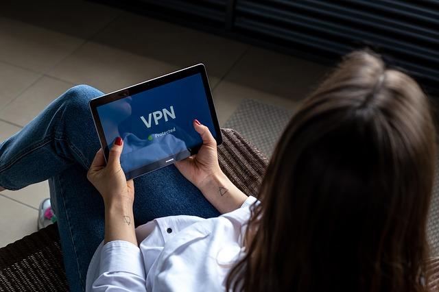 أفضل 3 تطبيقات VPN مجانية للأندرويد