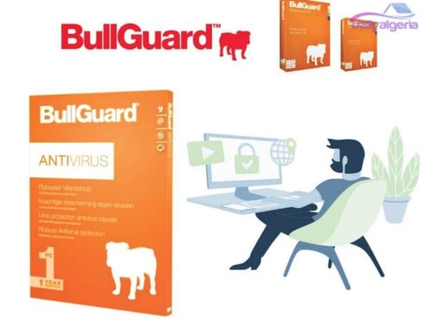 bullguard antivirus تحميل  تحميل برنامج bullguard مجانا  panda free antivirus.  bullguard internet security 2018 license key  bullguard internet security 2019 license key