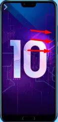 تحميل الفلاشة الرسمية لهاتف  Huawei Honor 10 | مع طريقة التفليش