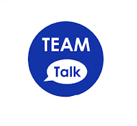 Download 2018 TeamTalk Latest