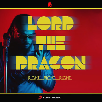 C4 Pedro - Right Right Right (LORD THE DRAGON)