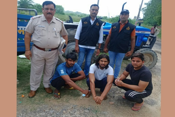 crime-branch-sector-65-arrested-two-chor