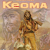 Screenshot Saturday: Keoma (Arrow Video)