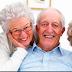 كيف يمكن أن نصل إلى راحة البال في سن التقاعد .. مقال مترجم عن تجربة سيدة كندية سبعينية ..