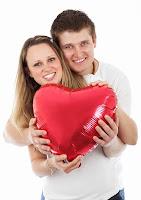 sevgililer günü resimleri