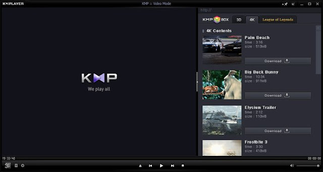 KMPlayer 4.2.2.16_1