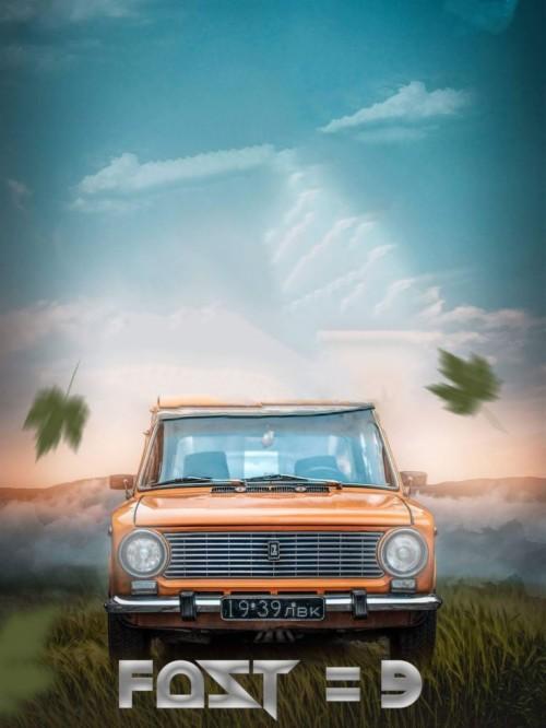 Picsart Car Background || cb car background Download free
