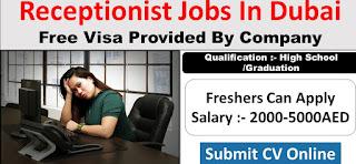 Multiple Jobs Vacancy in Howard Johnson by Wyndham Bur Dubai For Dubai, UAE Location