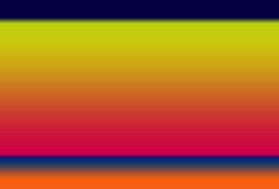 خلفيات سادة ملونة للتصميم جميع الالوان 15