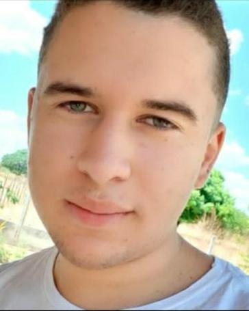 Jovem que estava desaparecido é encontrado morto em terreno em Mossoró