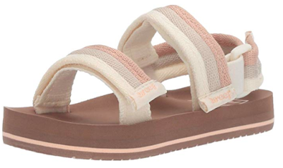 Reef Girls AHI Sandals