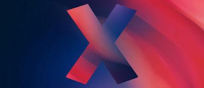 Redmi X Smartphone