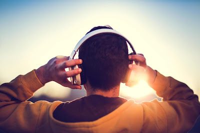 Music, Facts About Music