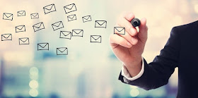 email marketing cost is email marketing worth it emails advertising roi