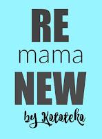 Renew Mama