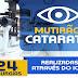 Secretaria Municipal de Saúde de Tobias Barreto realizou mutirão de catarata