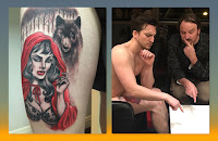 tatuajes%2Bde%2Brichard%2Bharmon%2B4