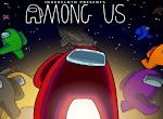 تحميل لعبة Among Us للكمبيوتر مجانا اخر اصدار