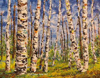 the aspen, galleries in atlanta, galleries in aspen
