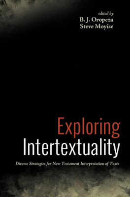 essays about intertextuality Intertextuality essays: over 180,000 intertextuality essays, intertextuality term papers, intertextuality research paper, book reports 184 990 essays, term and research papers available for unlimited access.