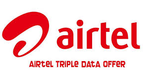Airtel night and data plan code for 1000 naira in 2020 1