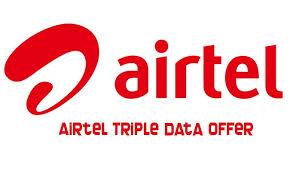 Airtel%2BTriple%2BData%2BGet%2B2.2GB%2Bfor%2BN500%252C%2B4.5GB%2Bfor%2BN1%252C000%2Bor%2B10.5GB%2Bfor%2BN2%252C000