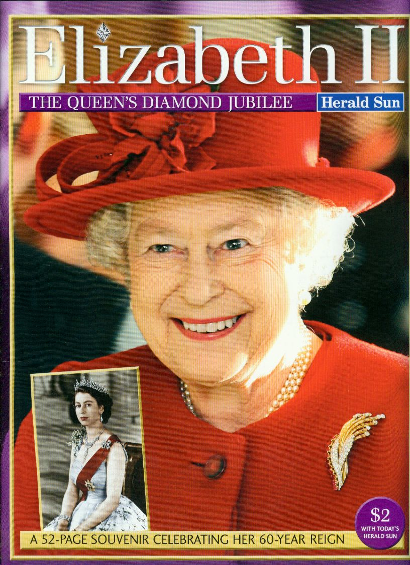 diamond jubilee essay competition The fires of jubilee in titling an essay mla book review the fires of jubilee, written by stephen b buffalo and us history the diamond jubilee of elizabeth ii was a multinational celebration throughout 2012, that marked the 60th anniversary of the accession of queen elizabeth ii on 6.