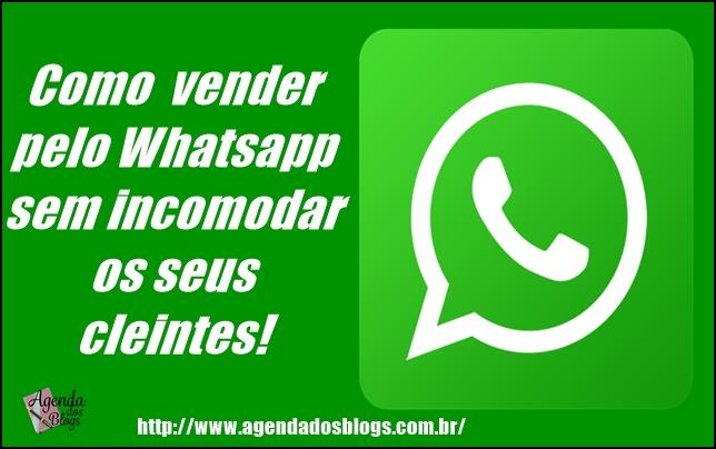 Negócios-no-Whatsapp