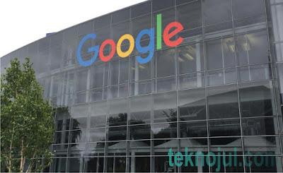 Google Menerobos sistem keamanan Apple