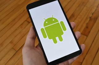 فكرة ذكية لعرض تطبيقات Android وفقًا للوقت والتغيير تلقائيًا!