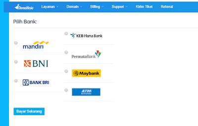 Apa Itu Virtual Account Bank ? Manfaat dan Cara Kerja VA Bank