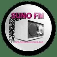 FM Radio Suno Live Online