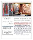 Revista nº 70 – Mayo – Junio 2021