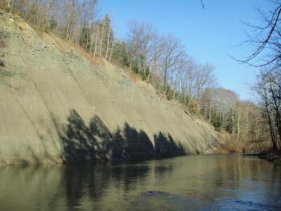 Elk Creek, Pennsylvania
