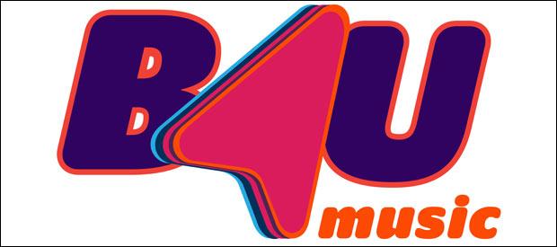 B4U Music - Astra 28E