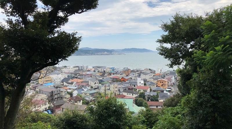 lugares-imprescindibles-visitar-kamakura