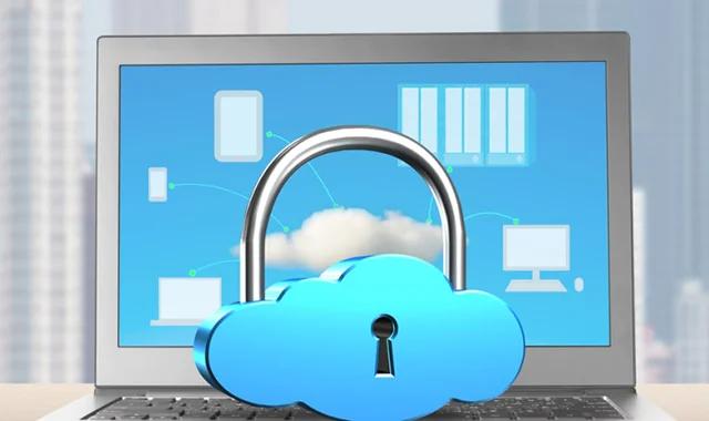 Quoi chercher pour avoir un système cloud sécurisé ?