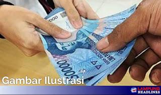 Beberapa Kepala Sekolah Tanggapi Soal Pungutan di SMA Negeri Se Kabupaten Lampung Barat