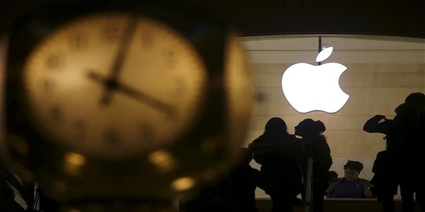 Updates για περισσότερη διαφάνεια ως προς τον χειρισμό προσωπικών δεδομένων από την Apple