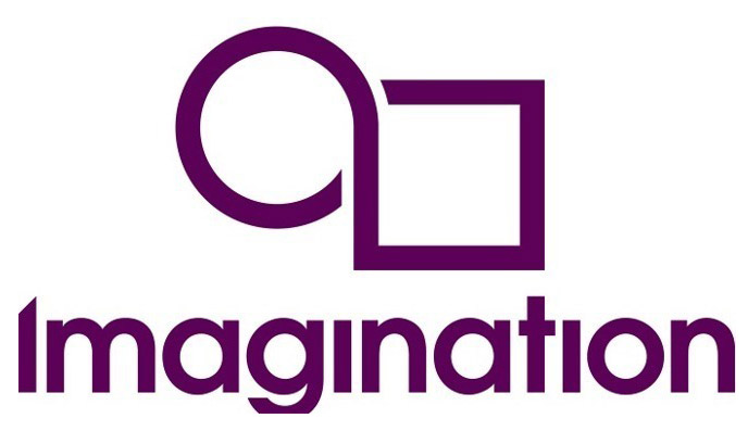 apple-former-partner-imagination-technologies