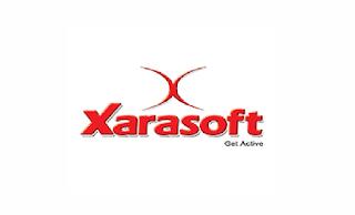 Xarasoft Pvt Ltd Jobs 2021 in Pakistan