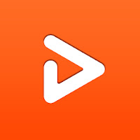 HUAWEI Video Apk free Download for Android