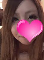 FC2 PPV 433374 【個人撮影】【3P】明るくて笑顔の可愛い、ギャルっぽい就活生のあすかちゃんに中出し!【妄想動画】