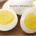 अंडा मांसाहारी है या शाकाहारी