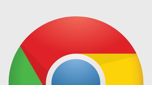 Chrome gana compartir páginas con otros equipos en tu casa