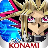 YU-GI-OH - Duel Links Mod Apk v1.4.0 Full Mega Mod